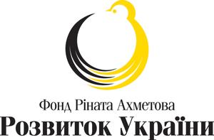 fdu.org.ua